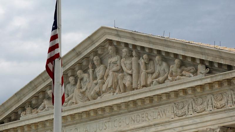 Supreme Court mulls limit on affirmative action