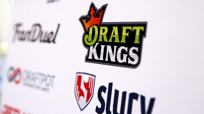 Appeals court reverses fantasy sports ban