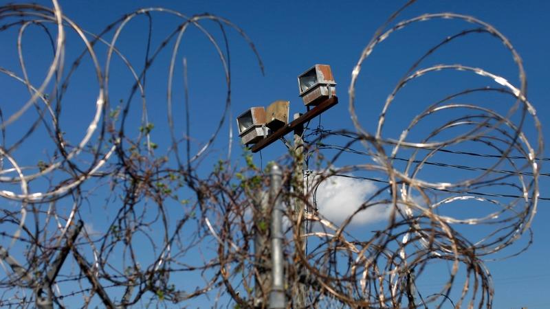 VERBATIM: Shaker Aamer on Guantanamo torture