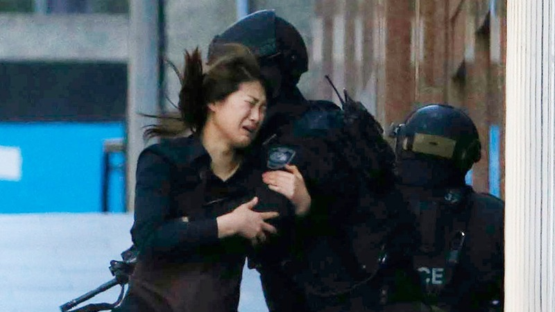How the Sydney siege changed Australia