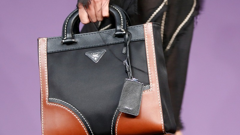 Prada's profits plunge on China gloom