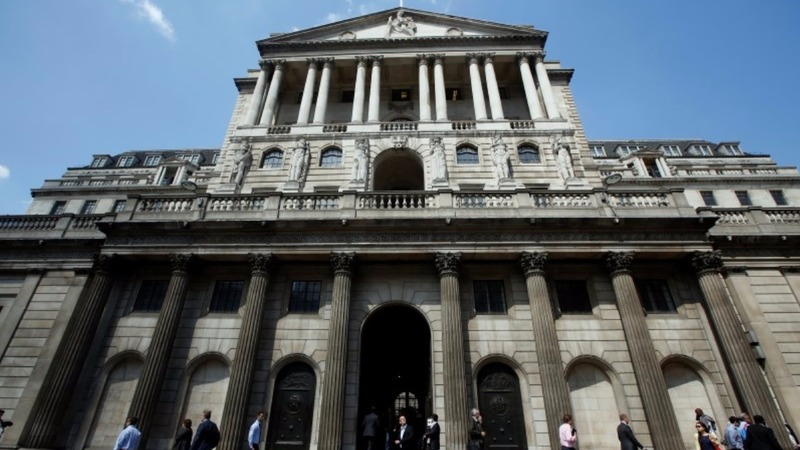 After Fed, which bank hikes next?