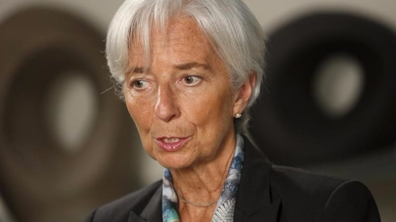 IMF chief Lagarde to face trial in France
