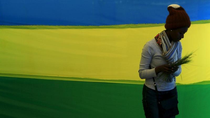 Rwanda votes on criticised amendment