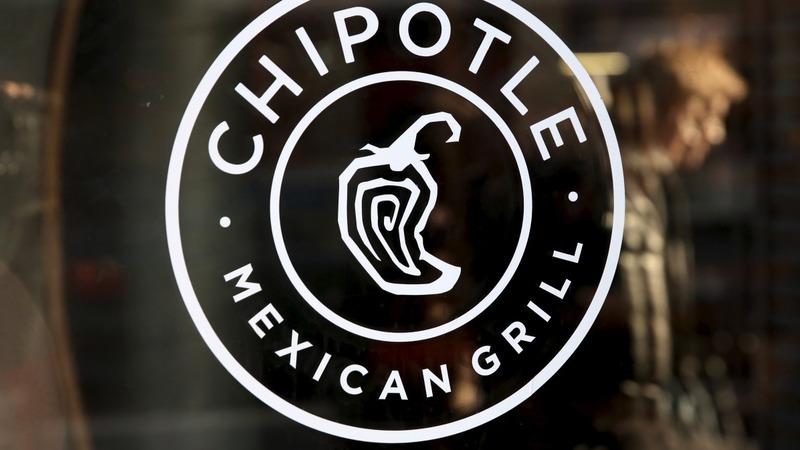 Chipotle hit with new e.coli scare