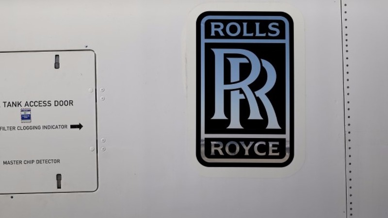 Rolls-Royce revamp targets red tape