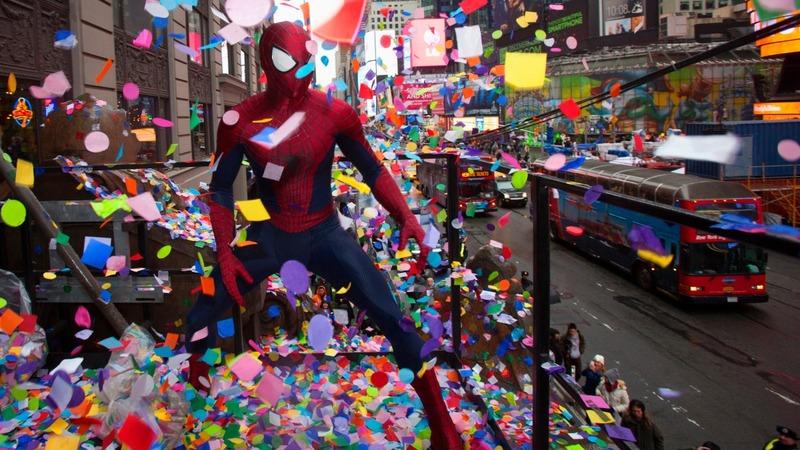 VERBATIM: Times Square prepares for 2016