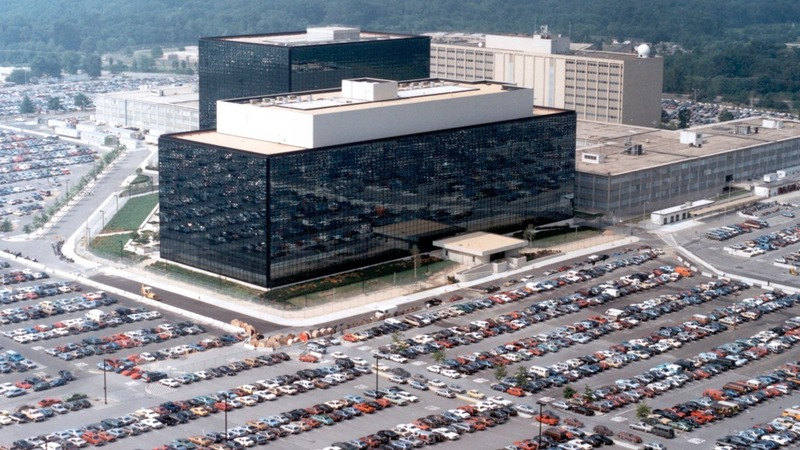 Report: NSA snooped on Israel and Congress