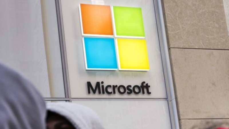 EXCLUSIVE: Microsoft government hack warnings