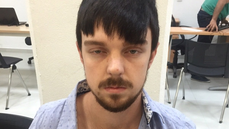 Mexico delays 'affluenza' fugitive's return to U.S.