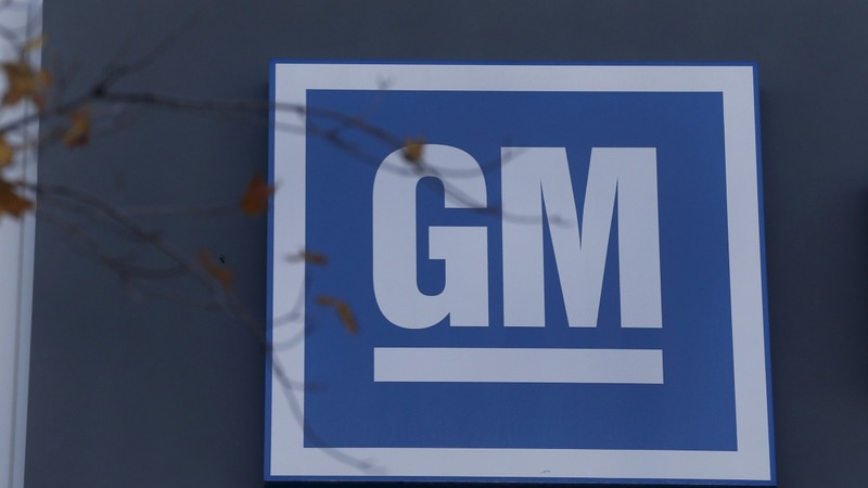 GM invests $500 million in Lyft