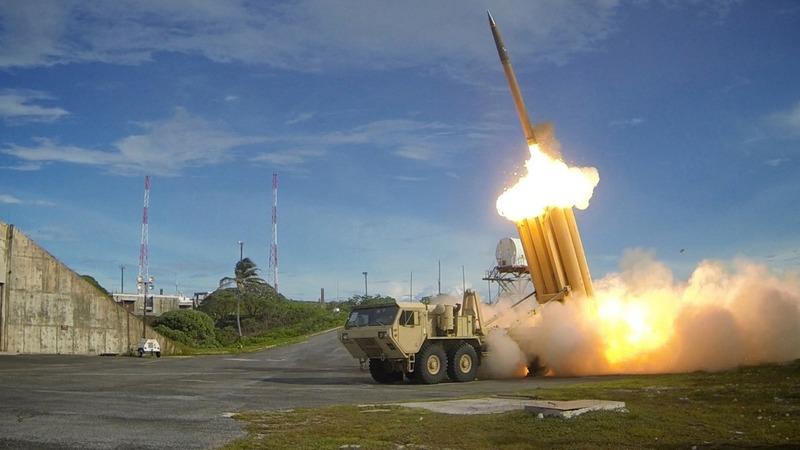 NK nuke test may boost U.S. push in Asia