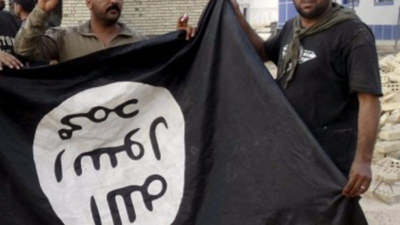 Exclusive: Texas gov. leaked terror probe details