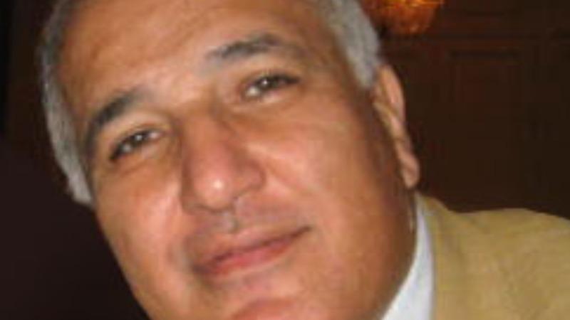 U.S.-Iran thaw raises hopes for prisoner swap deal