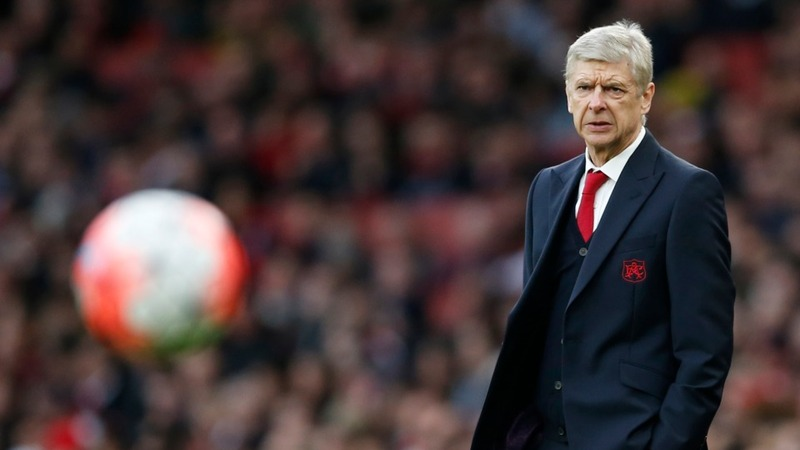 EPL manager of the month nominations