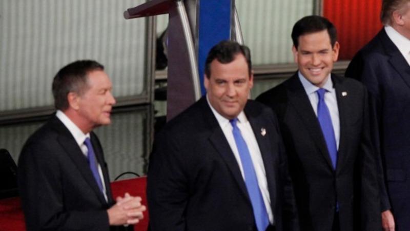 New Hampshire last hope for anti-Trump