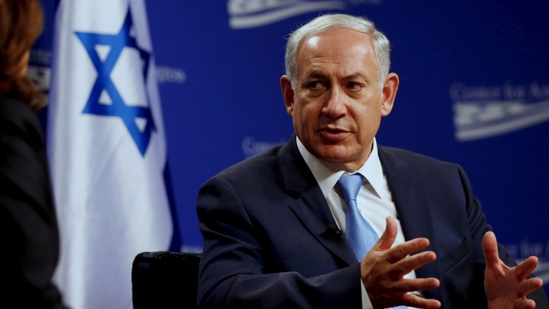 Israel concerned by end of Iran sanctions