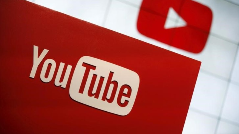 Pakistan lifts its ban on YouTube