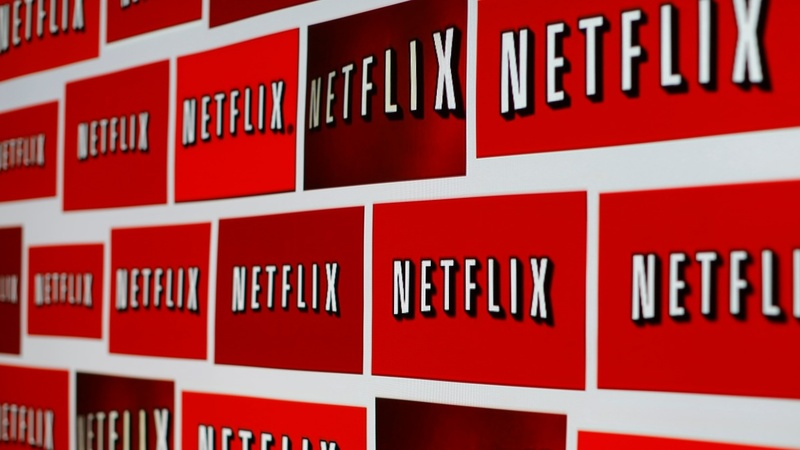 Netflix sees a spike in global subscribers