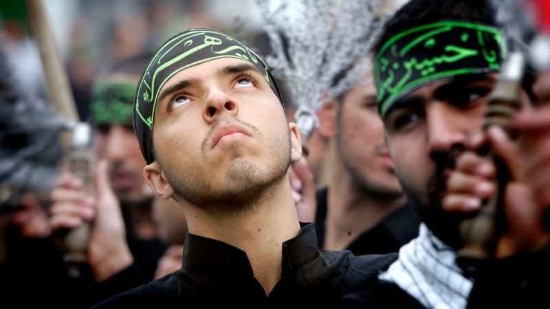 After sanctions, more power to Iran's elite guard
