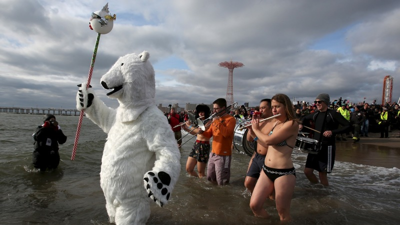 2015 shatters record for hottest year