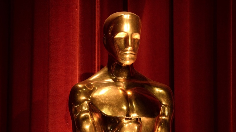 Will Smith joins Oscar boycott