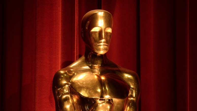 Oscars committee announces plans to diversify