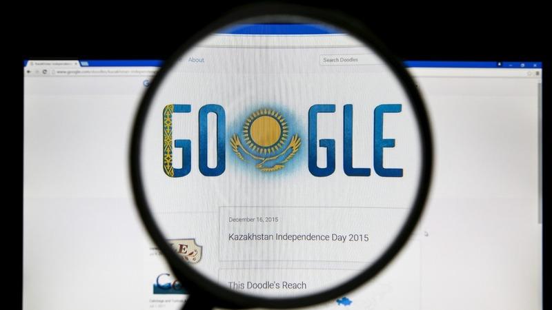 Critics say Google back taxes 'derisory'
