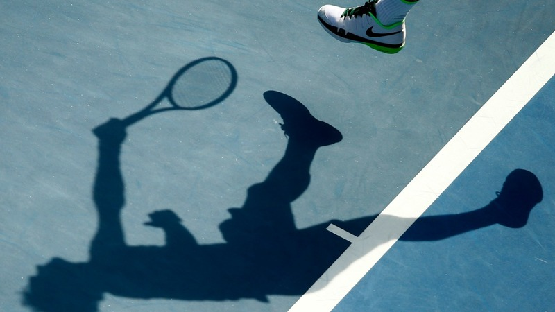 Tennis officials to investigate anti-corruption