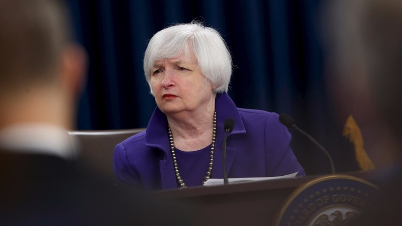 The Fed gives but Wall Street demands more