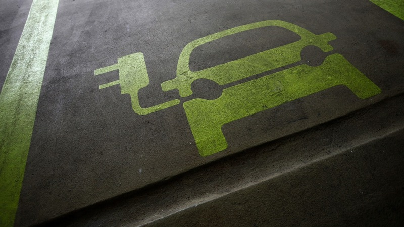 China's 'green' cars are making things worse