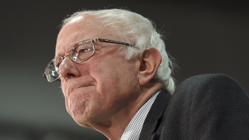 Clinton, Sanders storm Iowa 4 days out