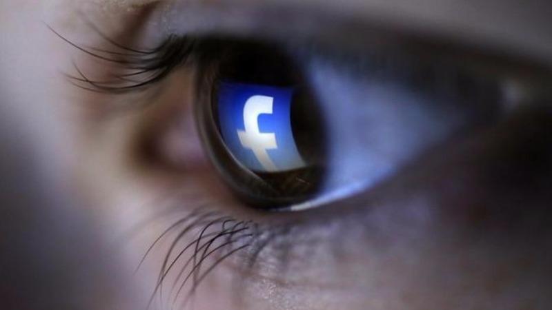 Facebook to prohibit private gun sales