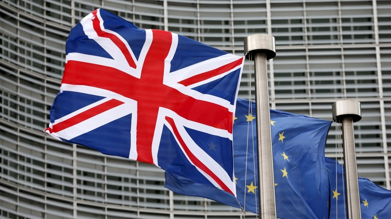New veto powers in EU/UK deal