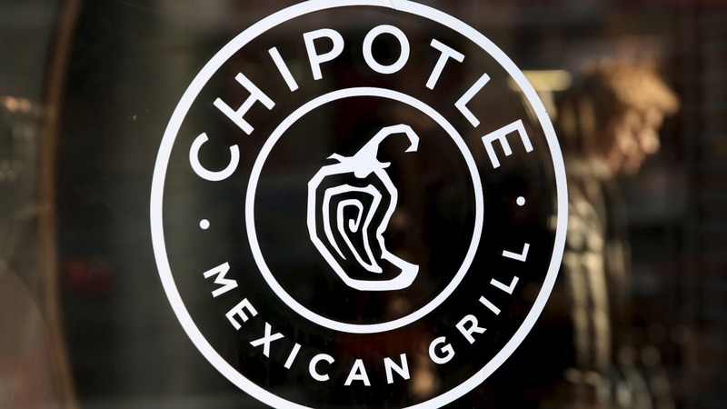 Analysts not ready to dine on Chipotle's stock