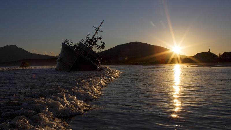 Japan renews calls for Russia to return islands