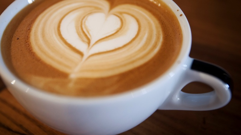 Thirst for coffee sparks supply worries