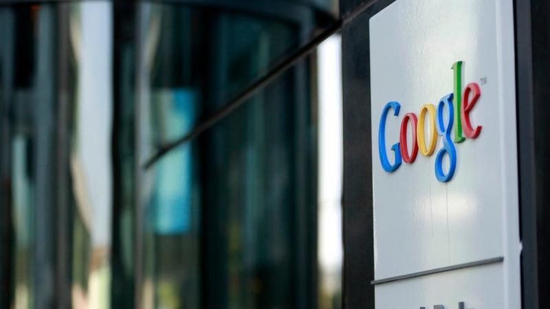 VERBATIM: Google defends UK tax bill
