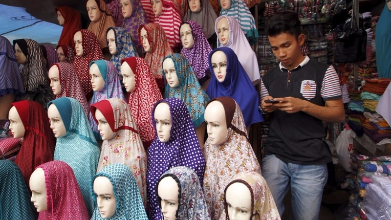 What Twitter could learn from Indonesia