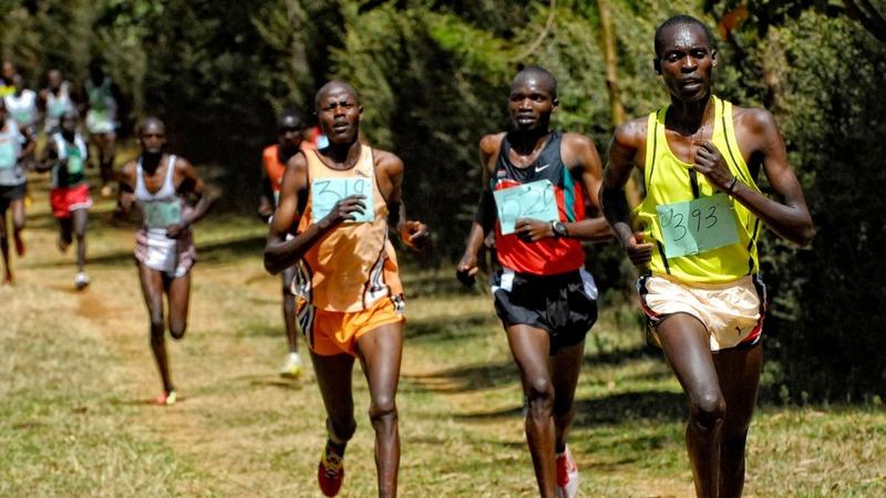 Kenya in race to meet WADA timeline