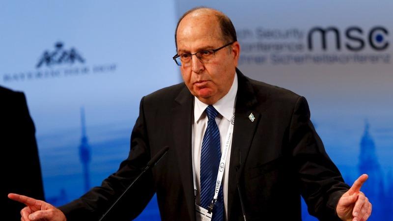 VERBATIM: Pessimism over Syria ceasefire