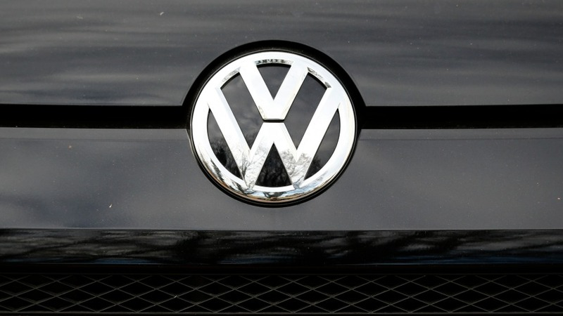 VW scandal: How much did managers really know?