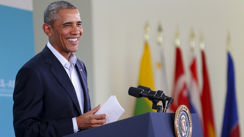 Obama to make historic trip to Cuba soon