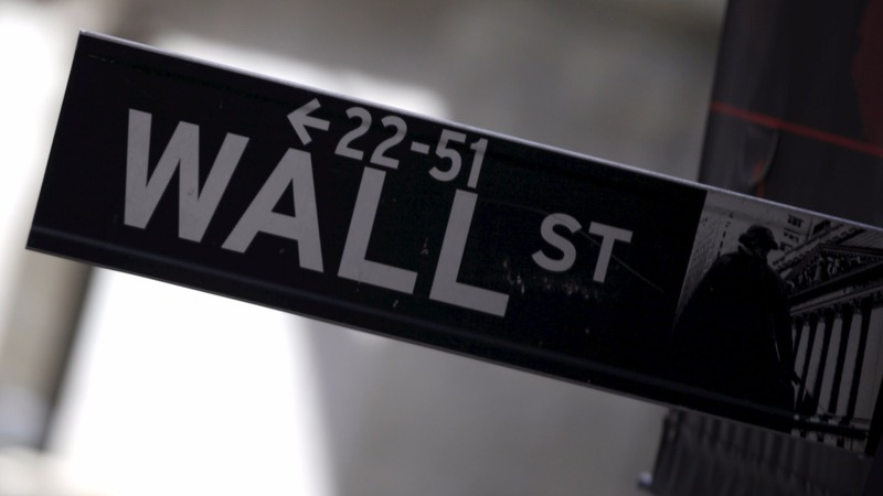 Wall Street rally cools as oil prices drop again
