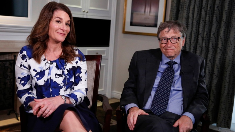 Gates Foundation 'deeply involved' in Zika crisis
