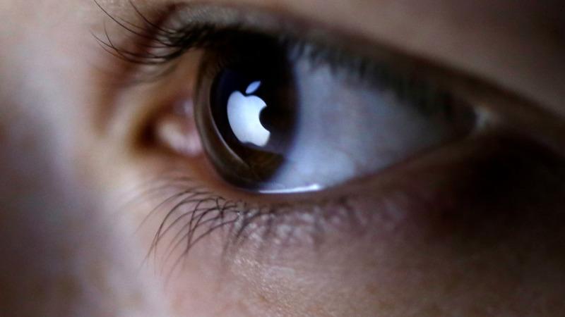 Apple vs. FBI judge wants more tech details