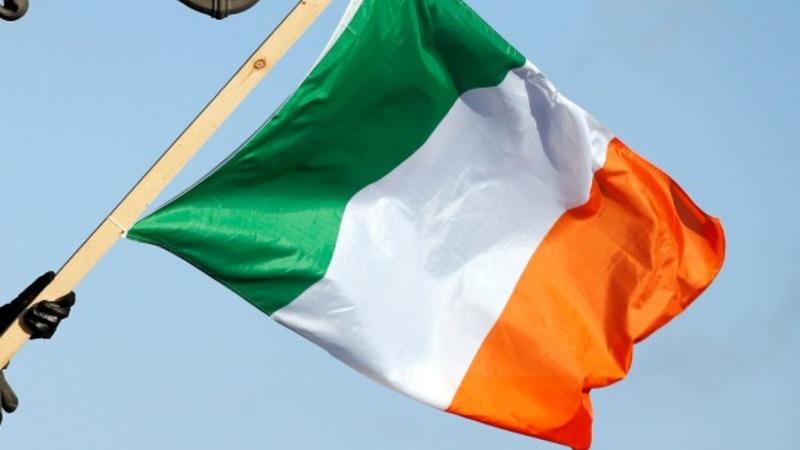 Irish election: abortion law in the spotlight