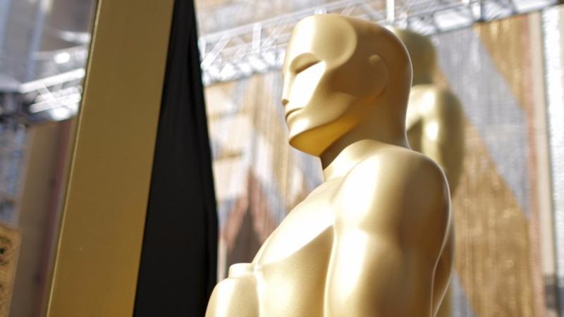 In an Oscar upset, 'Spotlight' wins Best Picture
