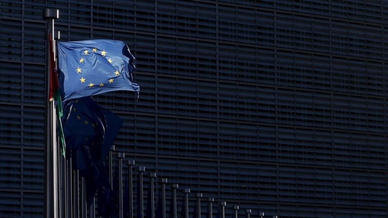 EU's 'Tower of Babel' at risk of toppling