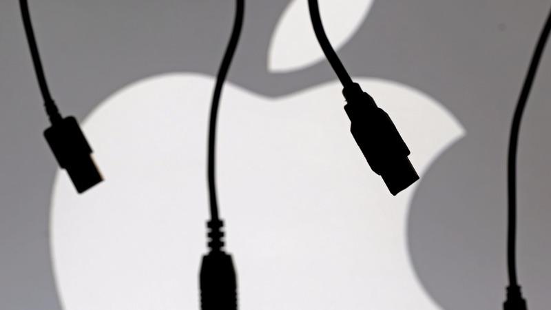 Brooklyn judge takes Apple side in fight